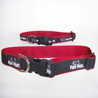 Pure Mutt Collars